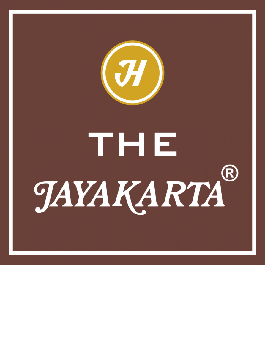 The Jayakarta Bali Beach Resort, Residences, and Spa