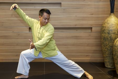 spa-_-fitness-section-gco-offers-gco-tai-chi