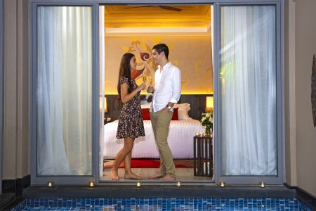 special-offer-section-gco-offer-gco-honeymoon