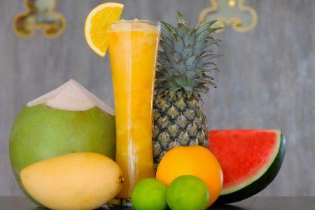 restaurants-_-bars-gco-promotional-offers-gco-fresh-fruit-lovers