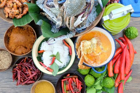 restaurants-_-bars-gco-promotional-offers-gco-phuketgcos-night-market