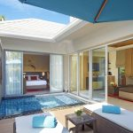 one-bedroom-pool-villas