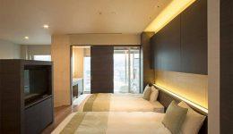 Suite_Main
