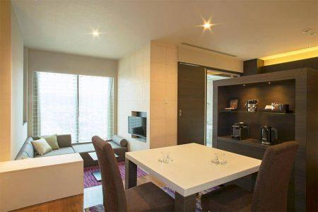Suite_2