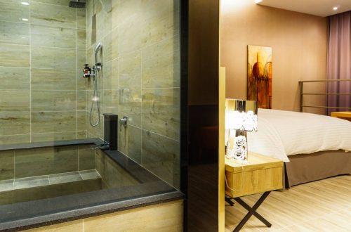 浴池型E2