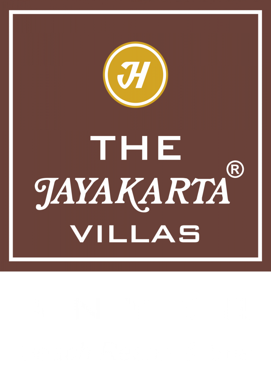 The Jayakarta Villas Anyer, Beach Resort, Boutique Suites & Spa