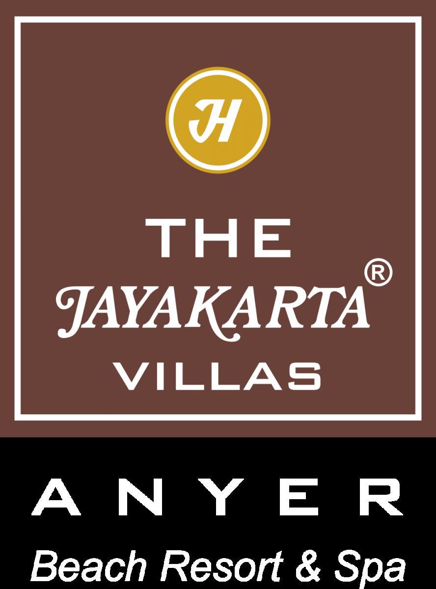The Jayakarta Villas Anyer, Beach Resort, Boutique Suites & Spa