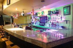 Sagobe Bar