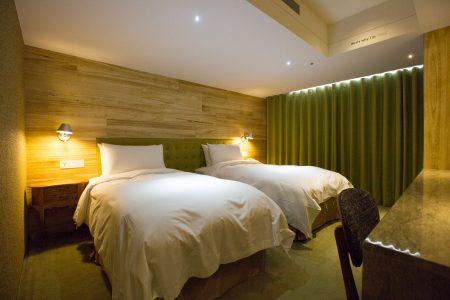 2人房2小床-8569