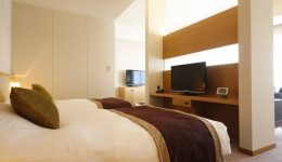 Junior Suite_2