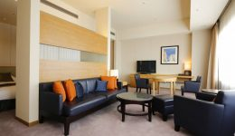 Junior Suite_Main