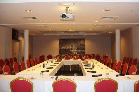 en::Grupes & incentives fr::Groups & incentives