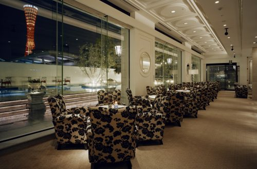 lounge&bar-hotel-la- suite-kobe-harborland2