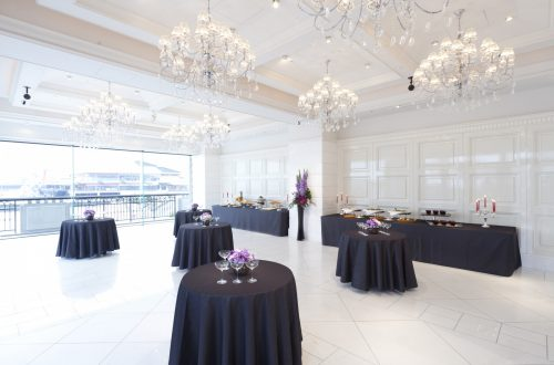 banquet-hotel-la-suite-kobe-harborland9