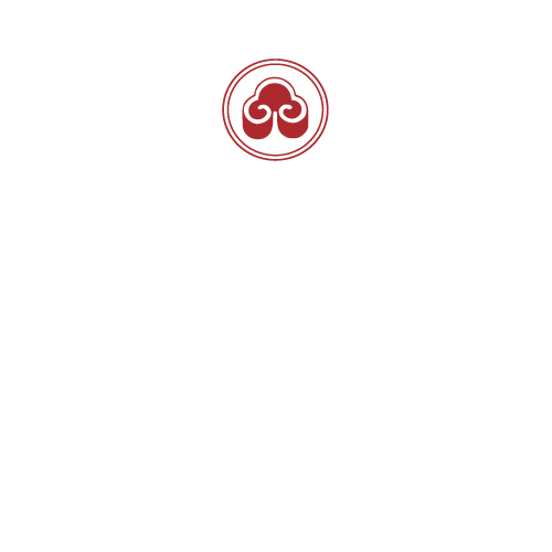 Howard Beach Resort Green Bay