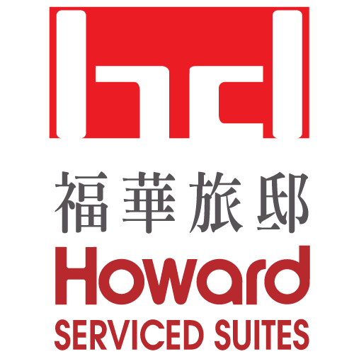 Howard Serviced Suites