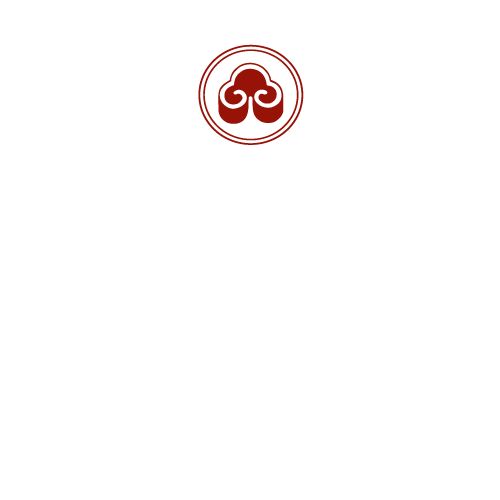 Howard Beach Resort, Kenting