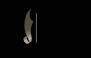World Luxury Spa Awards Winner Logo (W)(Trans)