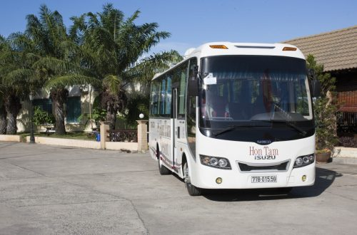 shuttle-bus-airport-transfer-2