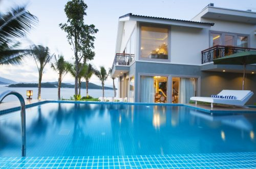 POOL VILLA HILL 15 THE BEST VIEW main photo