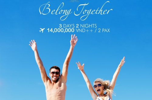 merperle-hon-tam-offers-packages-belong-together-featured-image