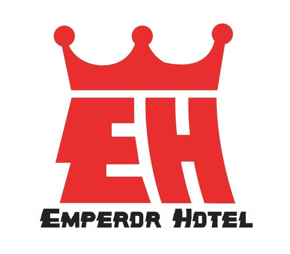 Emperor Hotel Taipei
