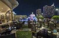 Rooftop Garden Bar (1)