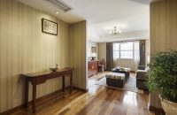Executive Governor Suite (1)