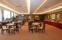Executive Lounge (1)