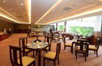 Executive Lounge (2)