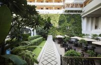 Vertical Garden (17)