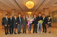 rex-hotel-vietnam-welcoming-vip-gallery-image-08