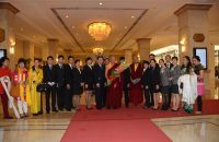 rex-hotel-vietnam-welcoming-vip-gallery-image-09