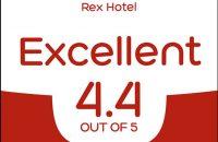 hotelscom award