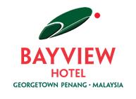 Bayview George Town Penang