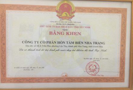 bang-khen-ub-tay-ninh