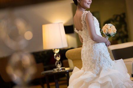 grandkemang-Jakarta-Wedding-icon-3