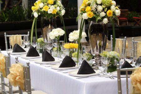 grandkemang-Jakarta-Wedding-Table-Setting-1