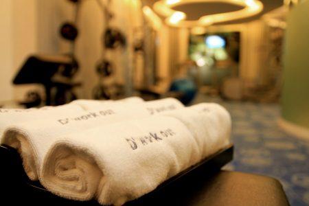grandkemang-Jakarta-Gym-Dwork-Out-3