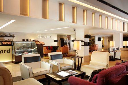 grandkemang-Jakarta-Lobby-2