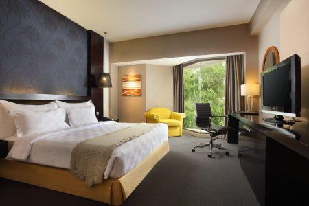 grandkemang-Jakarta-Rooms-Executive-Suite-11