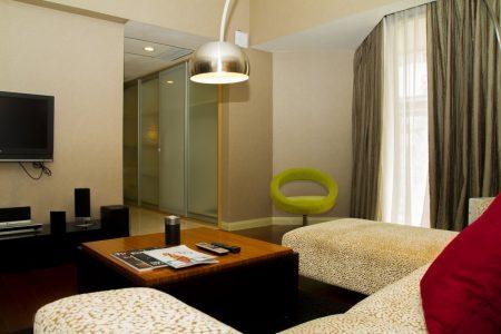 grandkemang-Jakarta-Rooms-Executive-Suite-31