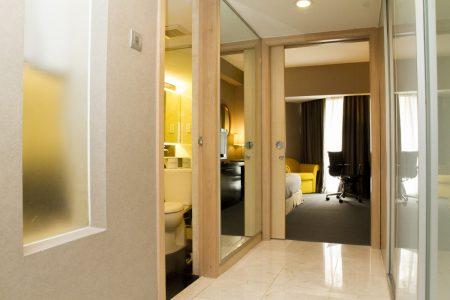 grandkemang-Jakarta-Rooms-Executive-Suite-41