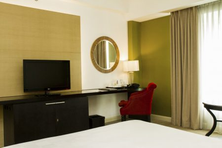 grandkemang-Jakarta-Rooms-Grand-Deluxe-Single-31