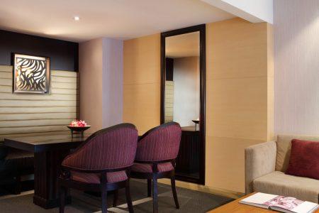 grandkemang-Jakarta-Rooms-Junior-Suite-21