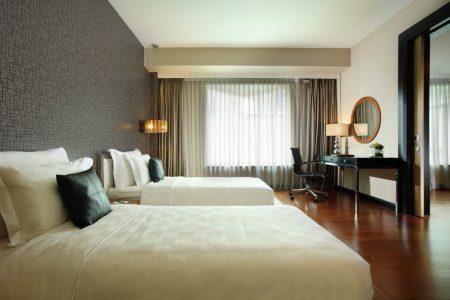 grandkemang-Jakarta-Rooms-President-Suite-31