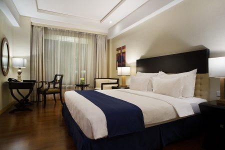 grandkemang-Jakarta-Rooms-R2-11