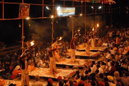 Ganga20Aarti_01