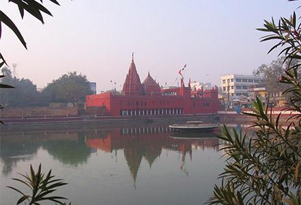 durga-temple