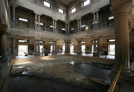 Bharat-Mata-Temple